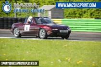 1702 MSS Car 06