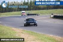 1702 MSS Car 09
