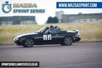 1703 MSS Car 02
