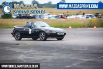 1703 MSS Car 03