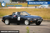 1703 MSS Car 04