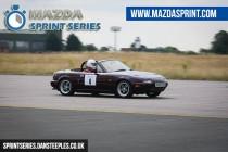 1703 MSS Car 06
