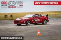 1703 TSS Car 02