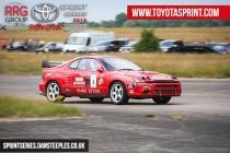 1703 TSS Car 03
