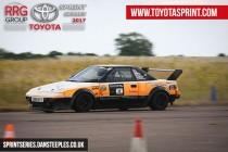 1703 TSS Car 04
