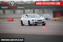 1703 TSS Car 05