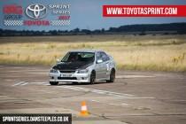 1703 TSS Car 14