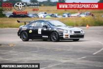 1703 TSS Car 15