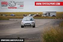 1703 TSS Car 19