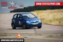 1703 TSS Car 28