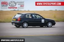 1703 TSS Car 29