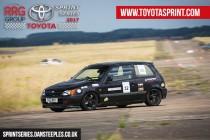 1703 TSS Car 32