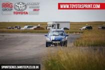 1703 TSS Car 38