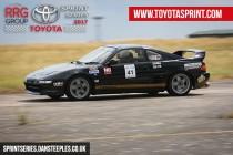1703 TSS Car 41