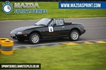 1704 MSS Car 04