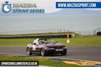 1704 MSS Car 06