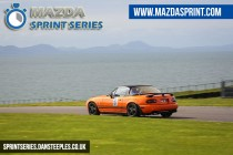 1704 MSS Car 15