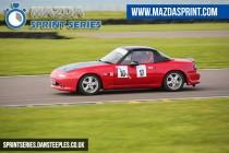 1704 MSS Car 16