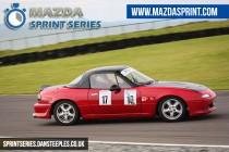 1704 MSS Car 17