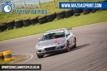 1704 MSS Car 18