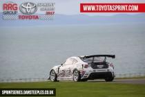 1704 TSS Car 01