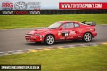 1704 TSS Car 02