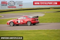 1704 TSS Car 03