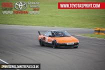1704 TSS Car 04