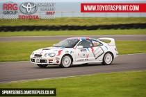 1704 TSS Car 08