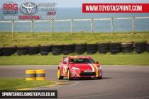 1704 TSS Car 09