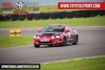 1704 TSS Car 11