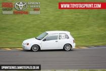 1704 TSS Car 12