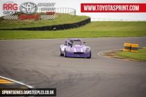 1704 TSS Car 132