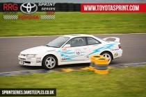 1704 TSS Car 13