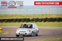 1704 TSS Car 19