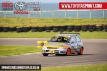 1704 TSS Car 20