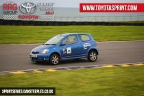 1704 TSS Car 28