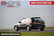 1704 TSS Car 29