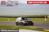 1704 TSS Car 32