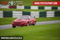 1705 TSS Car 02