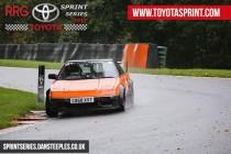 1705 TSS Car 04