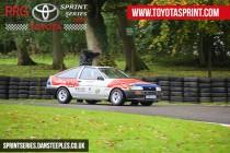 1705 TSS Car 06
