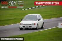 1705 TSS Car 12