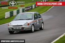 1705 TSS Car 19