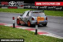 1705 TSS Car 20