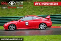 1705 TSS Car 22