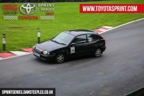 1705 TSS Car 29