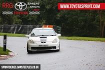 1705 TSS Car 35