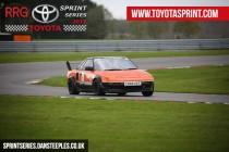 1706 TSS Car 04
