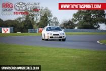 1706 TSS Car 05
